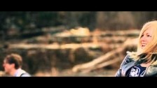 Drew Holcomb & The Neighbors 'Good Light' music video
