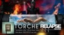 Torche 'Annihilation Affair' Music Video