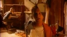Johnny Hates Jazz 'Heart of Gold' music video