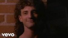 Kenny G 'Songbird' music video