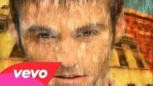 Wet Wet Wet 'Morning' music video