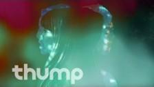 Jon Phonics 'Domino Effect' music video
