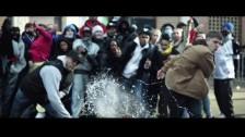 Plan-B 'Ill Manors' music video