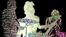 Parakeet 'Shonen Hearts' music video