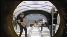 Def Leppard 'Slang' music video