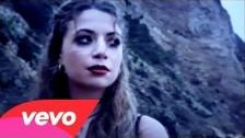 Sirena 'Lunar Lights' music video