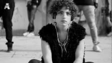 Numero6 'Storia precaria' music video