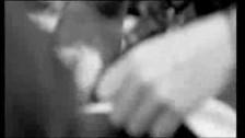 Linea 77 '66 (Diabolus in musica)' music video
