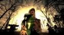 Gloryhammer 'Angus McFife' Music Video