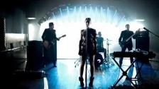 Metric 'Gimme Sympathy' music video