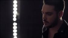 Berlin Berlin 'Josef' music video