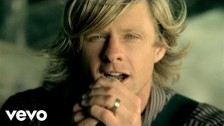 Switchfoot 'Dare You To Move' music video
