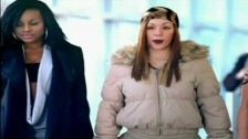 Sugababes 'Too Lost In You' music video