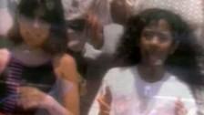 Selena 'Bidi Bidi Bom Bom' music video