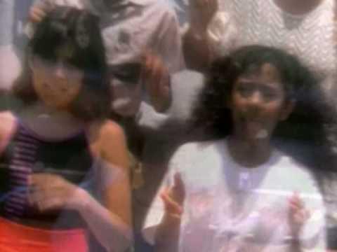 Selena Bidi Bidi Bom Bom 1993 Imvdb