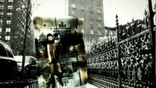 Matisyahu 'One Day' music video