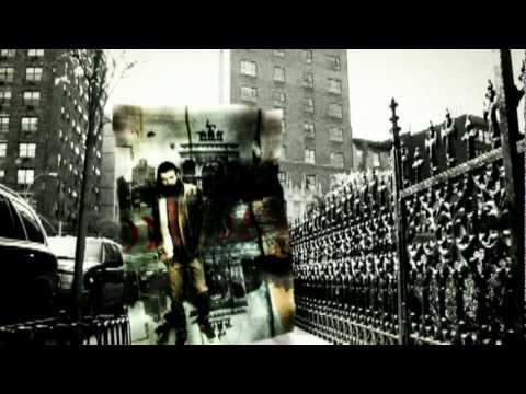 Matisyahu - One Day (2009) | IMVDb