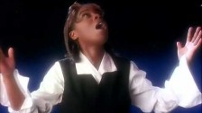 Tasmin Archer 'Sleeping Satellite' music video