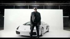 Taio Cruz 'Troublemaker' music video