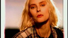 Aimee Mann 'That's Just What You Are' music video
