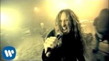 Obituary 'Insane' music video