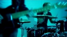 Kubichek! 'Outwards' music video