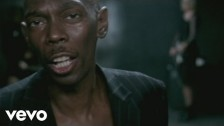 Faithless 'Mass Destruction' music video