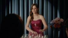 Molly Burch 'Wild' music video