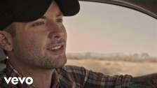 Dallas Smith 'Lifted' music video