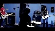 Bedouin Soundclash 'Walls Fall Down' music video