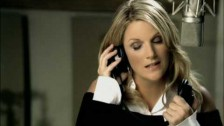 Trisha Yearwood 'This Is Me You're Talking To' music video