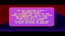 TOMAT 'Titan' music video