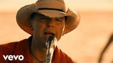 Kenny Chesney 'When the Sun Goes Down' music video