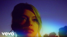 Hey Violet 'Queen Of The Night' music video