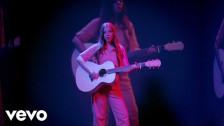 Jade Bird 'Uh Huh' music video