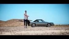 Olson 'Mein kleines Hollywood' music video