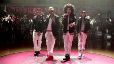 Mindless Behavior 'Mrs. Right' music video