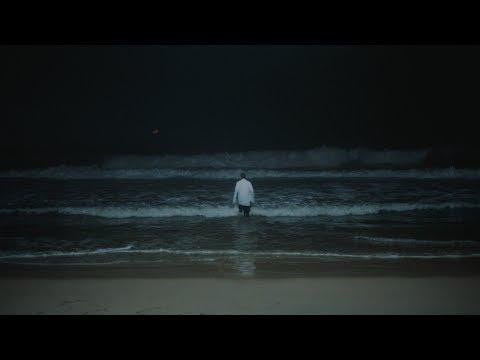 LANY - Malibu Nights (2018) | IMVDb