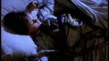 Metallica 'Enter Sandman' music video