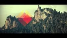Niki & The Dove 'The Fox' music video