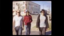 The Rural Alberta Advantage 'Vulcan, AB' music video