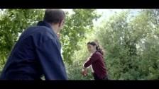 Haiku Salut 'Hearts Not Parts' music video