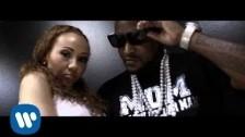 Gucci Mane 'Kansas' music video