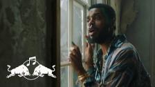 serpentwithfeet 'cherubim' music video