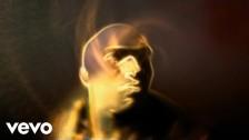 Enigma 'Between Generations' music video