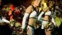 Cecil Jonni Lauro 'Buckle-up 'n' Chuggeluck' Music Video