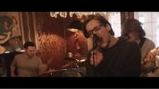 Knuckle Puck 'Pretense' music video