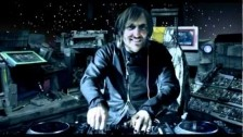David Guetta 'Who's That Chick?' music video