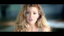Girls Aloud 'Beautiful 'Cause You Love Me' music video