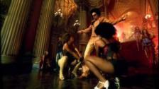 Shaggy 'Hey Sexy Lady' music video
